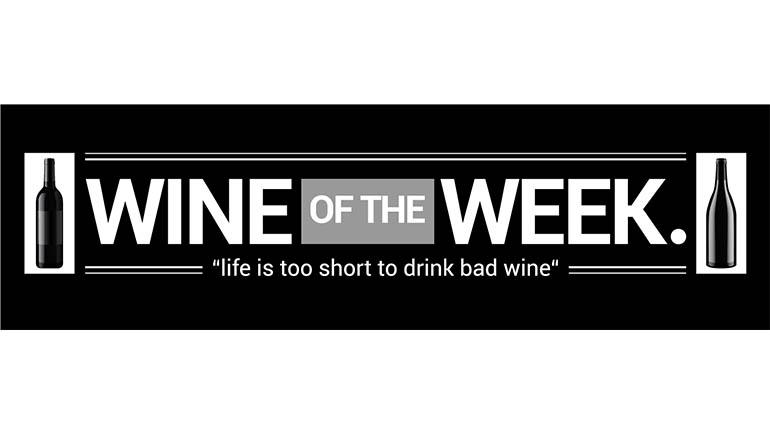 Weingut Graßmück, Quantum S, 2018 – Wein of the Week KW 30